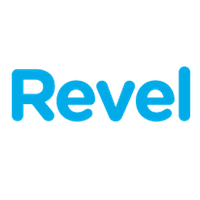 Revel by Badgers Business Solutions